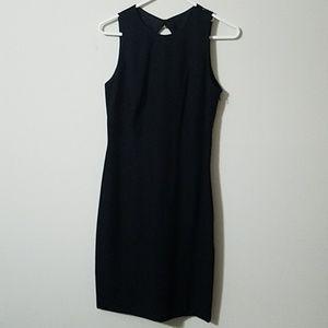 BRAND NEW A.J.BARI DRESS